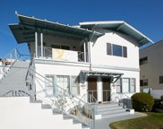 1038  Crescent Heights Blvd, West Hollywood image