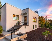 606 N Cortez St, Salt Lake City image