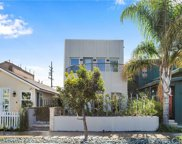 318 8th Street, Seal Beach image