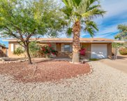9514 E Quarterline Road, Mesa image