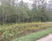 Shadyshore Parkway Unit Lot 426, Elmira image