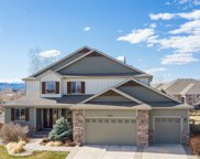 3303 Buteos Court, Fort Collins image