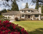 16820 159th Ave SE, Snohomish image
