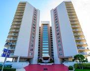 2967 S Atlantic Avenue Unit 701, Daytona Beach Shores image