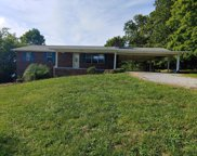 1025 Cooper Rd, Strawberry Plains image