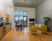 527 10th Ave Unit #708, Downtown image