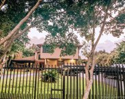 3500 Nw 97th Ave, Cooper City image