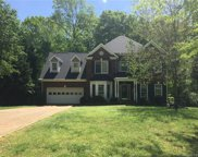 610 Powder Horn  Lane, Indian Trail image