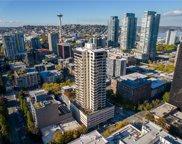 2201 3rd Avenue Unit #2306, Seattle image
