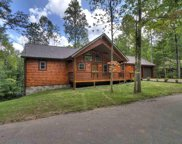 3664 Ginseng Way, Sevierville image
