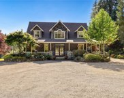 18318 Butler Rd, Snohomish image