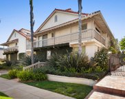 814     18Th Street   D Unit D, Santa Monica image