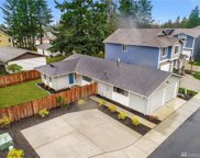 3806 134th Lane SW, Lynnwood image