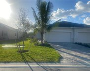 4164 Bisque Ln, Fort Myers image