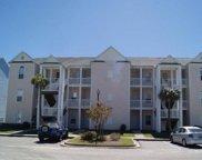 114 Fountain Pointe Ln. Unit 103, Myrtle Beach image
