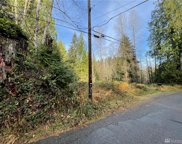 44 XXX SE Edgewick Rd, North Bend image
