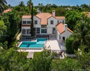 275 Costanera Rd, Coral Gables image