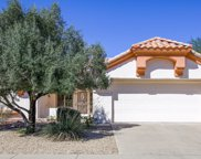 14420 W Pecos Lane, Sun City West image
