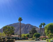 78615 Vista Del Sol, Indian Wells image