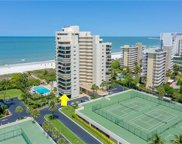 720 S Collier Blvd Unit 107, Marco Island image