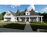 16886 Cattlemans Way, Greeley image
