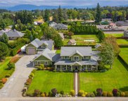 5768 Willow Springs Way, Ferndale image