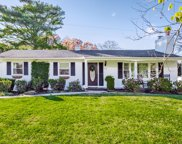 913 Green Hills Rd, Knoxville image