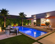 605 Cache Lane, Palm Springs image