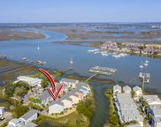 81 Sandbar Lane Unit #29, Folly Beach image