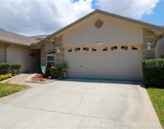 3021 Brookfield Lane, Clearwater image