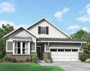 2672 Heirloom  Court, Deerfield Twp. image