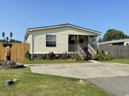 3919 Skyline Dr., Conway image