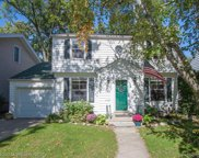 19 Woodward Heights, Pleasant Ridge image