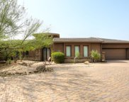 10115 E Happy Hollow Drive, Scottsdale image