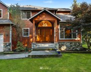 10606 Wagner Road, Snohomish image