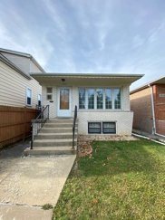 5018 S Luna Avenue, Chicago image