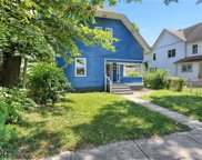 2957 Guilford  Avenue, Indianapolis image