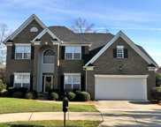 12107  Crescent Run Court, Charlotte image