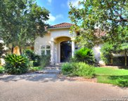 419 Bentley Manor, San Antonio image