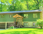 4377 Orchard Drive, Gaylord image