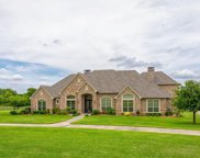 2675 Twelve Oaks Lane, Celina image