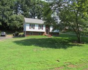 3569 Merry Ridge Road, Tobaccoville image