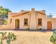 2234 E 6th, Tucson image