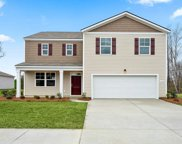 1008 Laurens Mill Dr., Myrtle Beach image