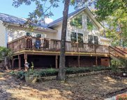 427  Double Eagle Trace, Clover image