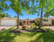 5890 NE 21st Ln, Fort Lauderdale image