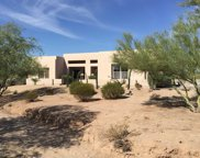 31152 N 59th Street, Cave Creek image