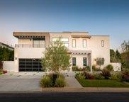 5100     Sophia Avenue, Encino image