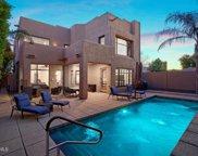 8374 E Joshua Tree Lane, Scottsdale image