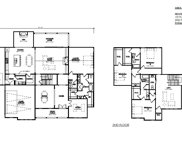 2266 Brakeman Ln, Thompsons Station image